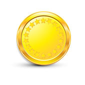 COINS — Stock Vector