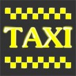 Vetorial Stock : Taxi