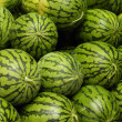 Watermelon — Stock Photo #18966299