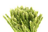 Asparagus — Stock Photo