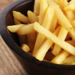 Fries — Stock Photo