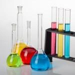 Chemistry set — Stock Photo #35247951