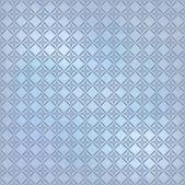 Seamless wallpaper pattern — Vecteur
