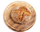 Wholemeal Bread (XXL) — Fotografia Stock