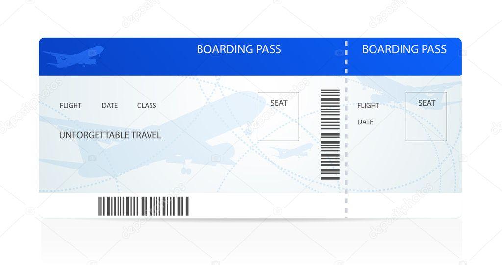 ticket plus card aktivieren