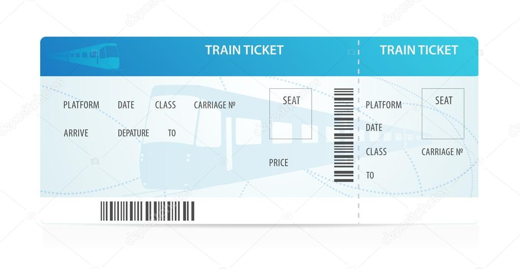 Doc774238 Bus Ticket Template ticket template 75 Similar – Bus Ticket Template