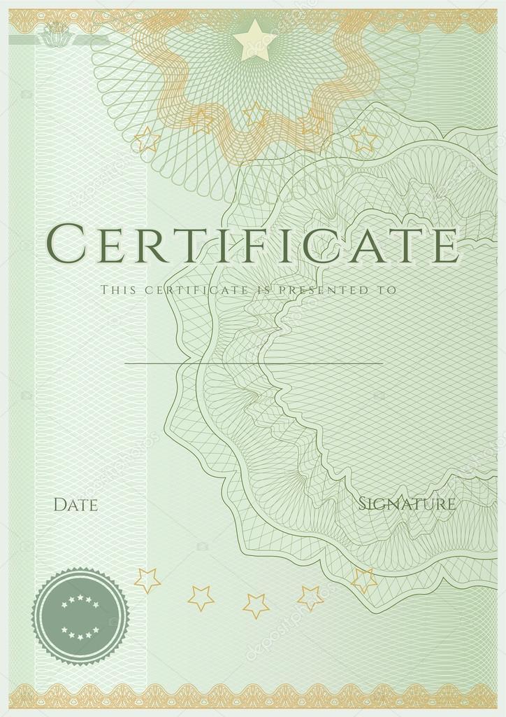 Invitation For Dedication for good invitation design
