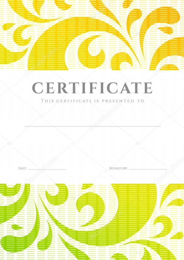Sample Of Graduation Invitation is luxury invitation layout