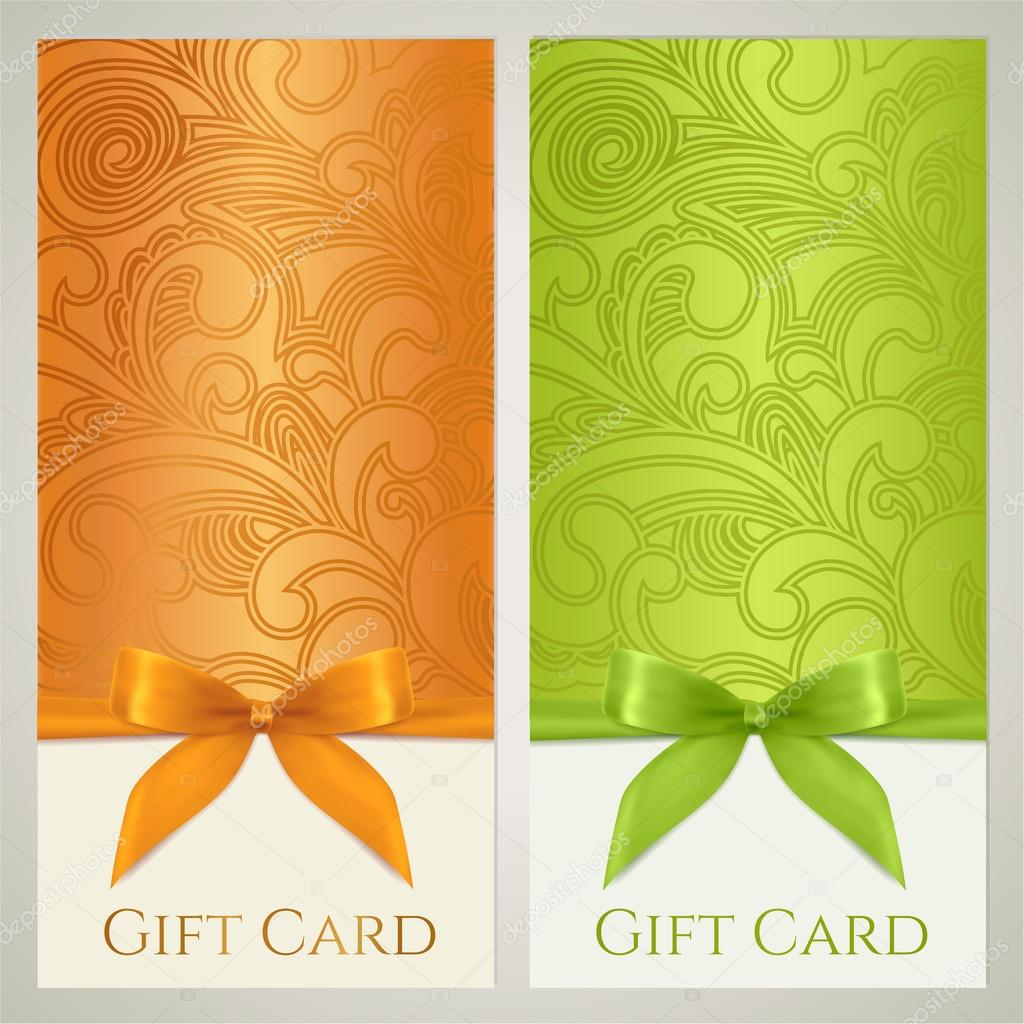 gift cards plano