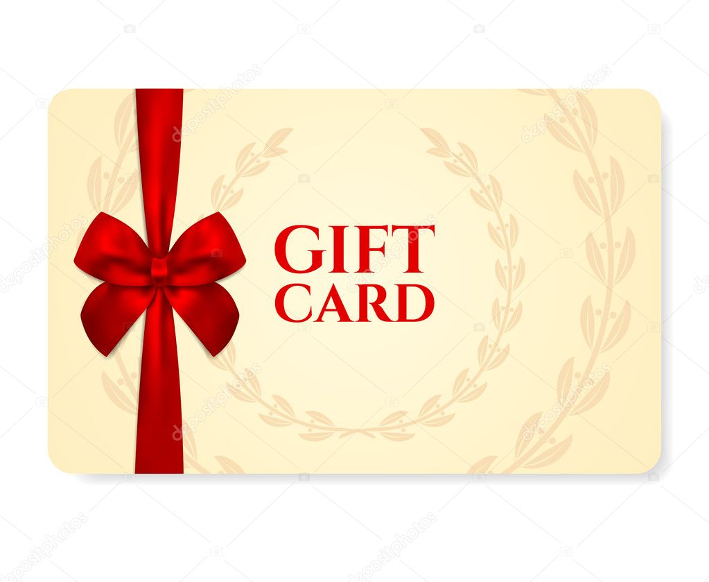 gift cards for business - Daway.dabrowa.co
