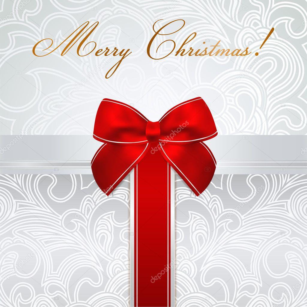 holiday card christmas card birthday card template gift box holiday card christmas card birthday card template gift box scroll pattern