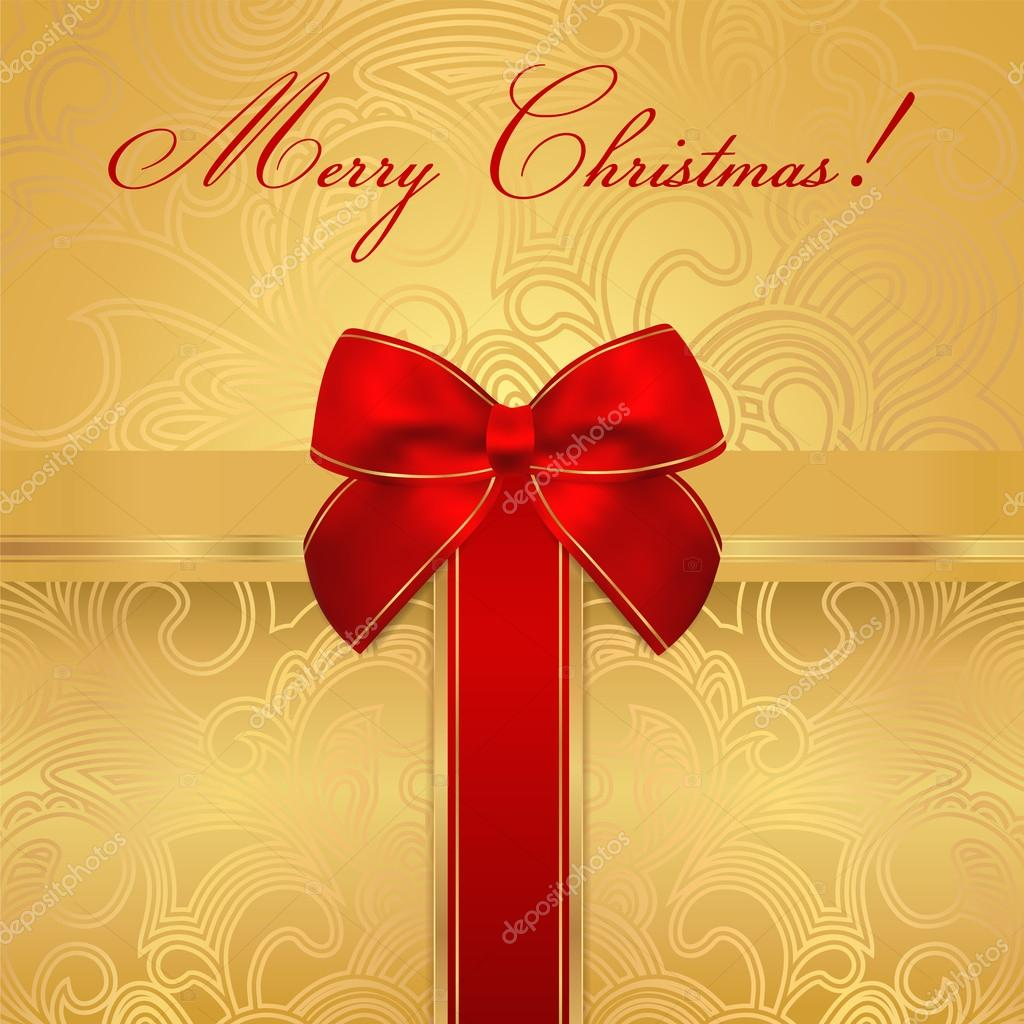 Carte de vœux, carte de Noël, modèle carte anniversaire ...