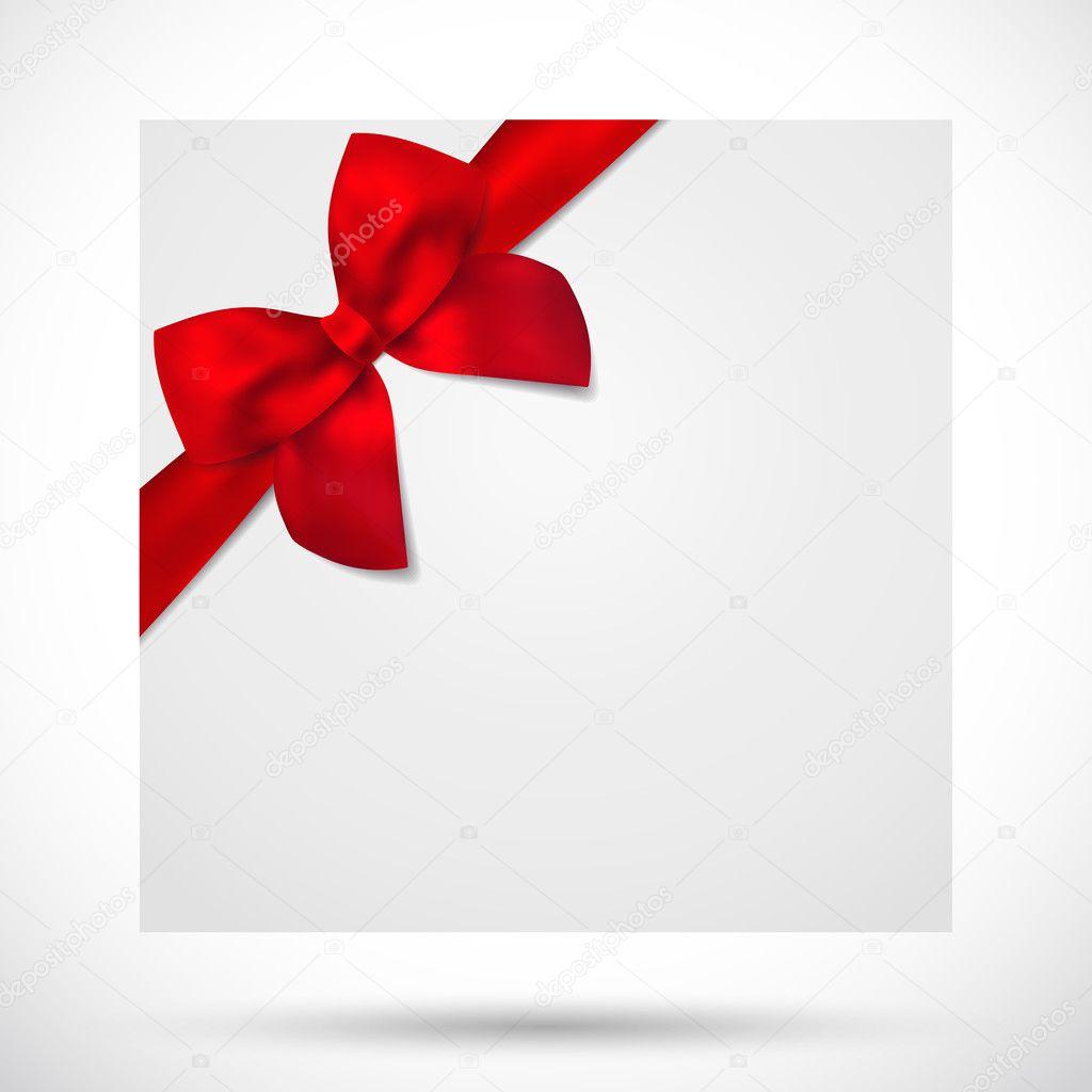 holiday card christmas card birthday card gift card greeting holiday card christmas card birthday card gift card greeting card template