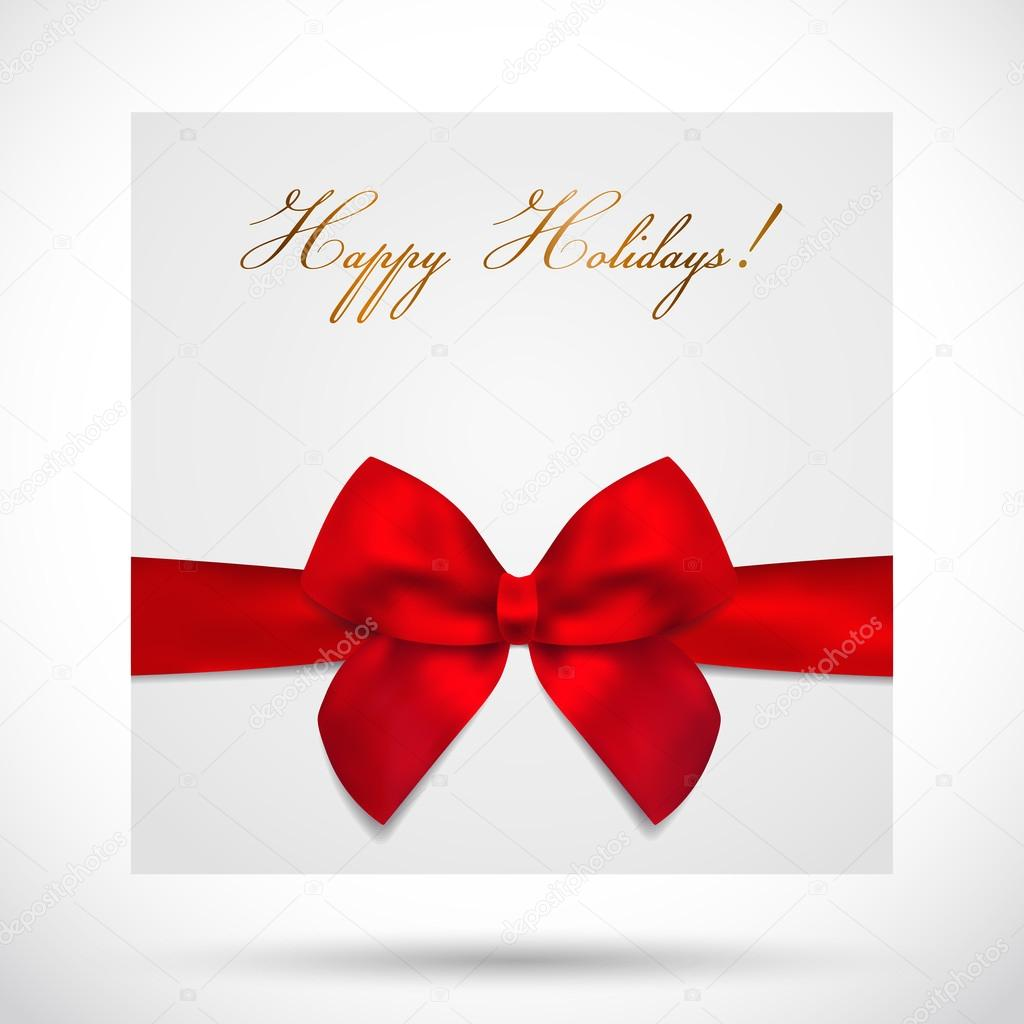 holiday card christmas card birthday card gift card greeting holiday card christmas card birthday card gift card greeting card template