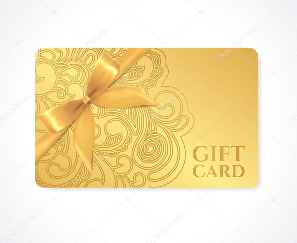 Business Card Discount Ace Promo