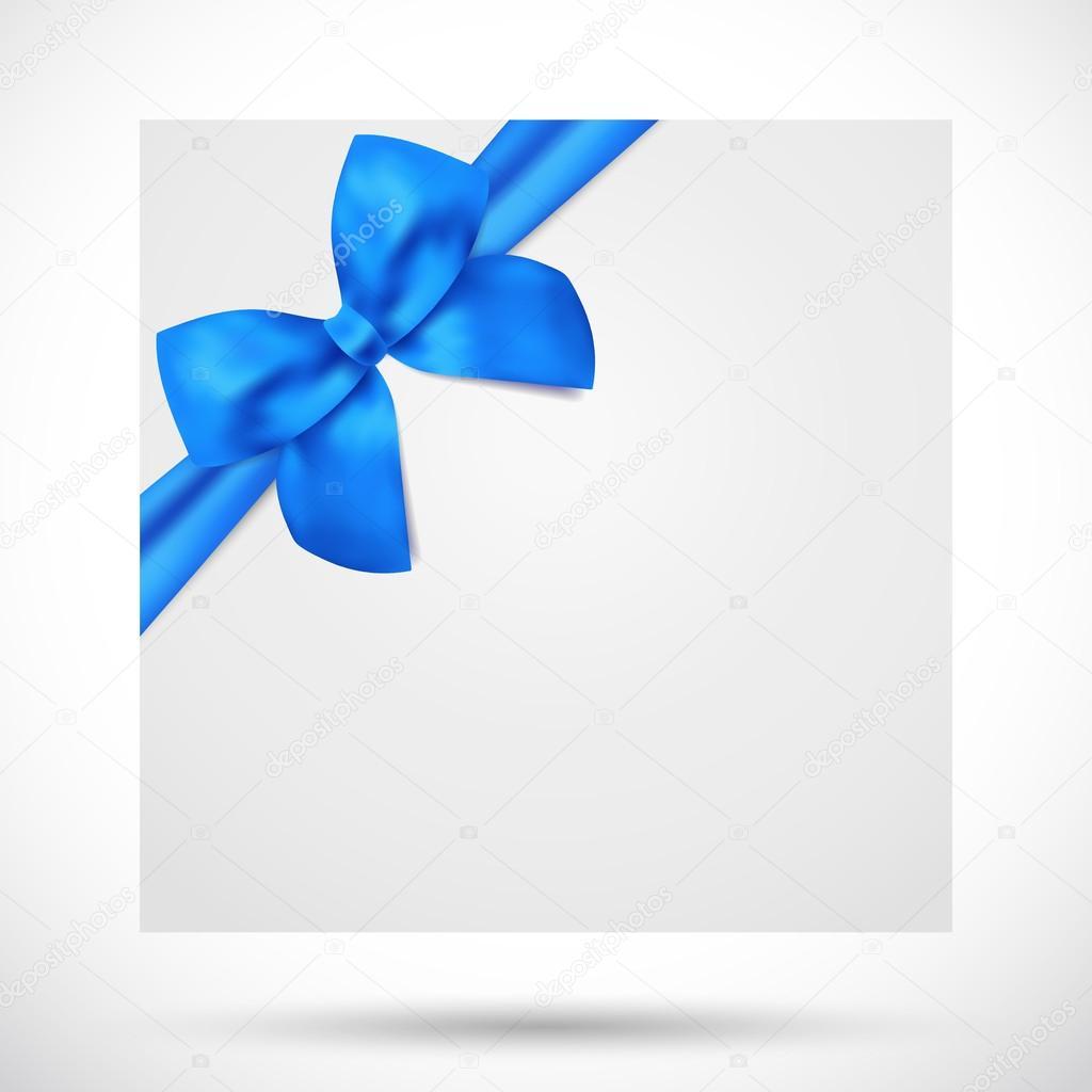 Carte de v ux carte de no l carte danniversaire mod le de carte carte de voeux de cadeau - Modele de carte de noel ...