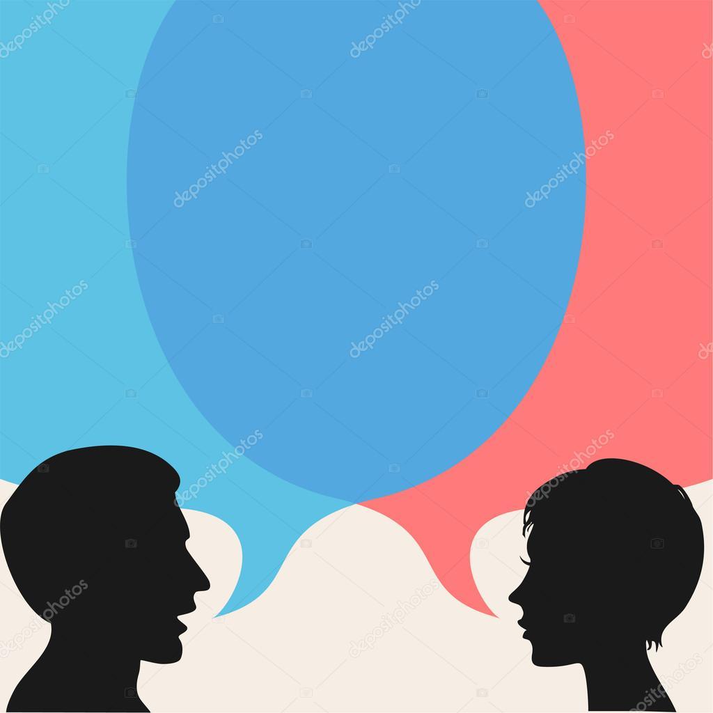 dialog-agentstvo-znakomstv