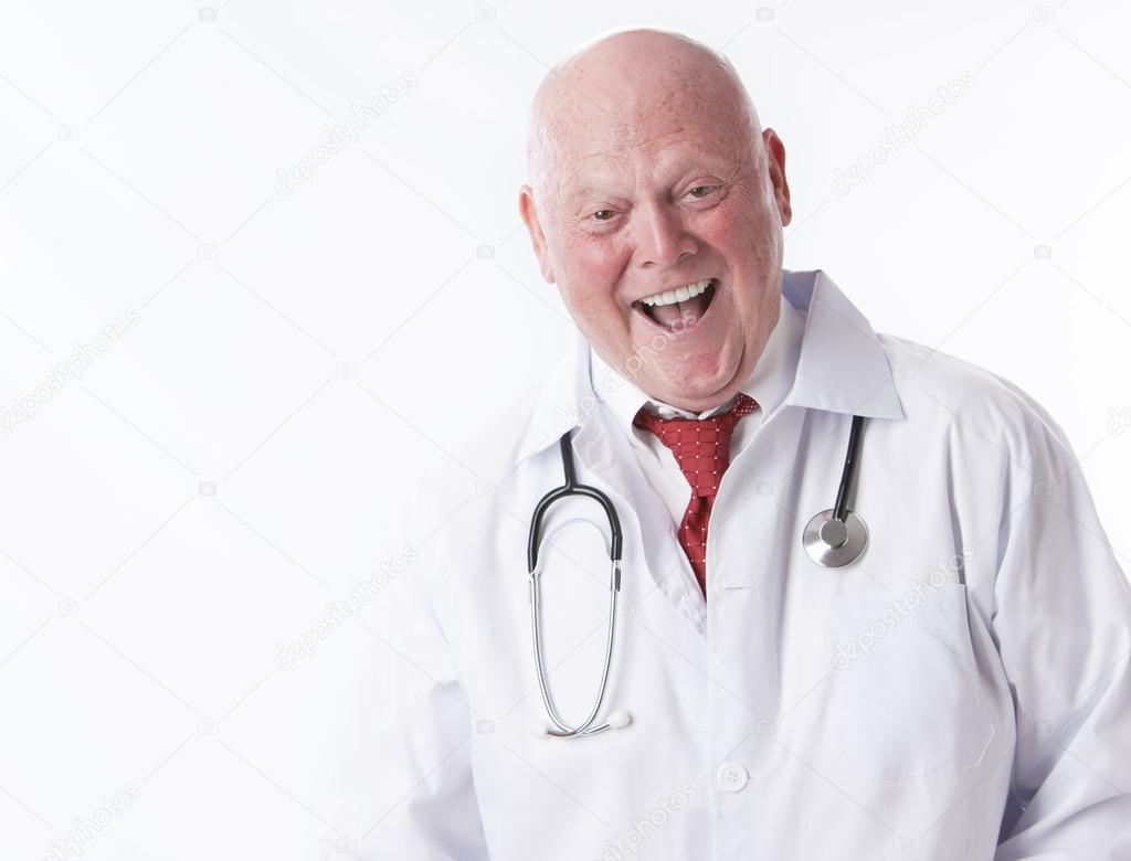 [Image: depositphotos_21362169-stock-photo-laugh...doctor.jpg]