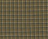 Una alta resolución de brown - cuadros verde — Foto de Stock