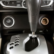Manual Gearbox — Stockfoto