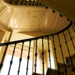 Old and classic stairs — Stock Photo #19420927