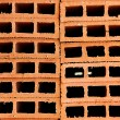 Bricks background — Stock Photo #19421427