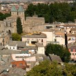 Royalty-Free Stock Photo: Toledo, Spain
