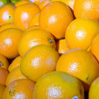Oranges — Stock Photo #19470361