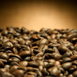 Coffee texture — Stock Photo #19471259