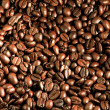 Royalty-Free Stock Photo: Coffee background