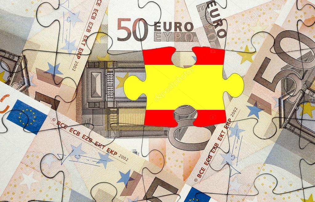 Виза испании для собственников жилья