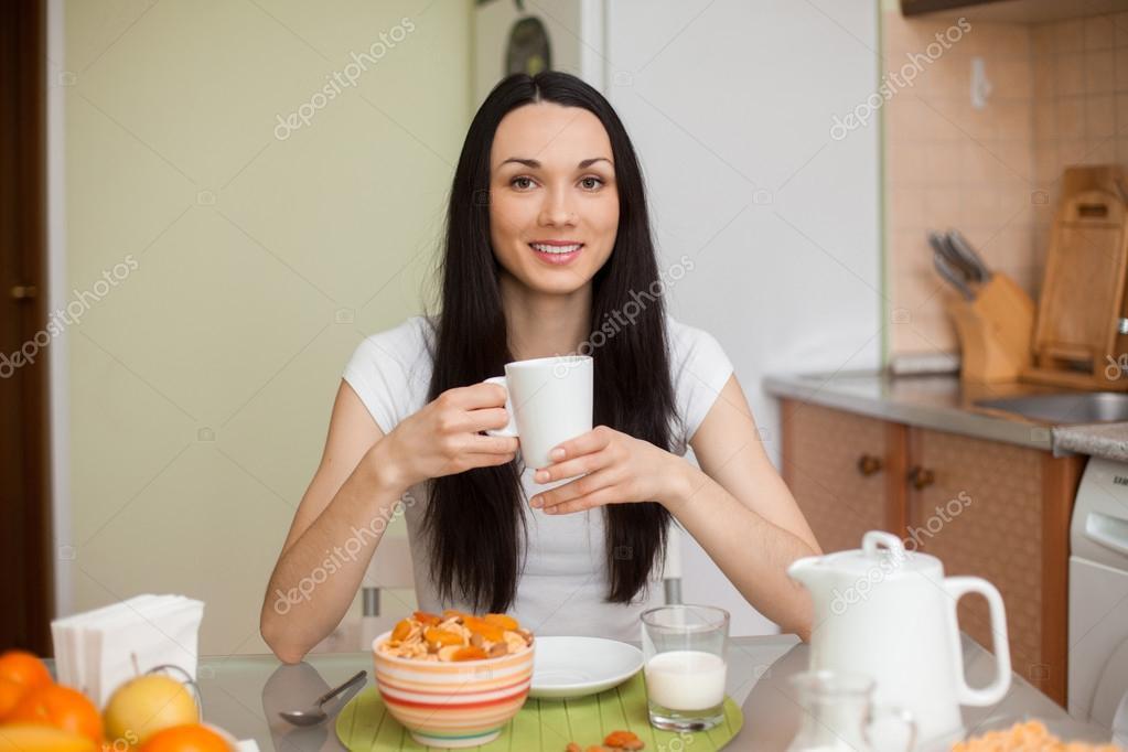 чашку чая фото