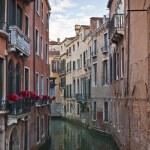 Venice, Italy — Stock Photo #26068739
