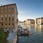 Venice, Italy — Stock Photo #26068761