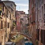 Venice, Italy — Stock Photo #26068785
