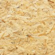 Background. Natural wooden pressed shavings — Stock Photo #24765901