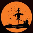 Halloween — Stock Vector #31218553