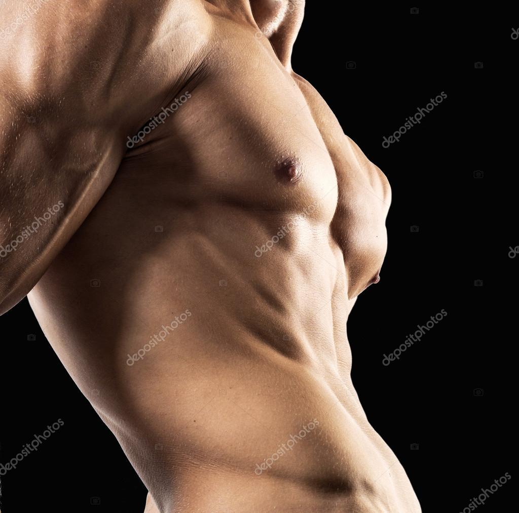 golie-seksualnie-tela