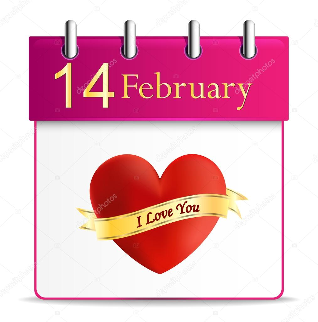 Valentine's day date in Perth
