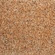 Corkboard texture — Stock Photo
