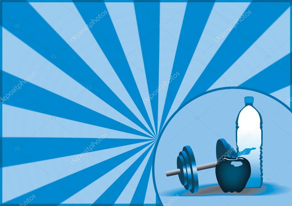 depositphotos_19266011-Apple-water-fitness-background.jpg