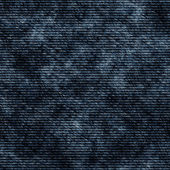Jeans texture 1 — Stock Photo