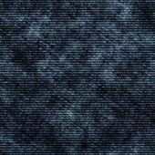 Jeans texture 1 — Stock Photo