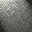 Stock Photo: Metal texture 1