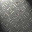 Metal texture 1 — Stock Photo #19420187