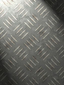 Metal texture 1 — Stock Photo