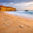Sea beach — Stock Photo #20816931