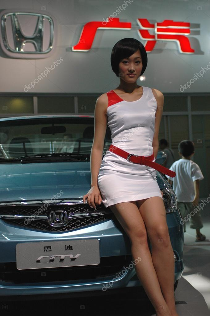 chinese car models - photo #15