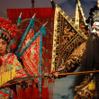 Chinese opera — Stock Photo #30322605