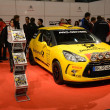 Essen Motor Show 2013 — Stock Photo #37184145
